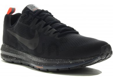 Nike Air Zoom Structure 21 Shield M