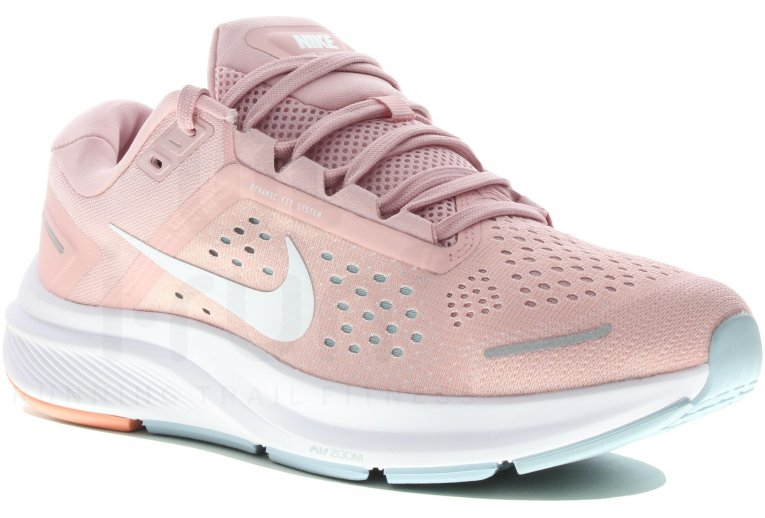 Nike Air Zoom Structure 23 W