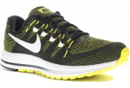 Nike Air Zoom Vomero 12 Boston W