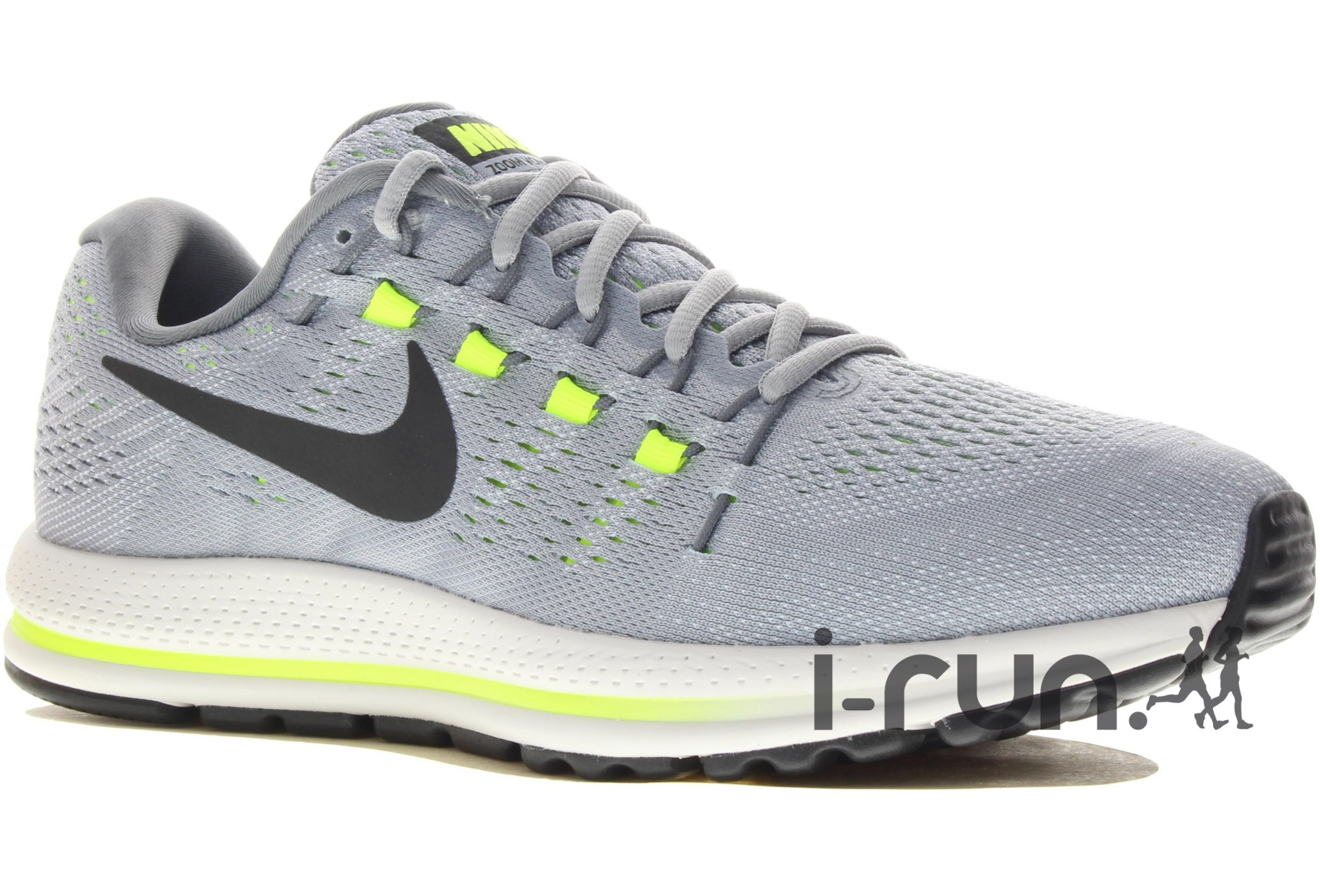 Nike Air Zoom Vomero 12 M Chaussures homme