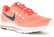 Nike Air Zoom Vomero 12 M