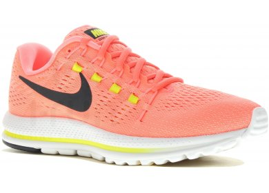 promo code 1cd26 af8d1 nike air zoom vomero 12 w chaussures running femme 141353 1 f