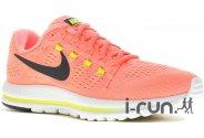 Nike Air Zoom Vomero 12 W