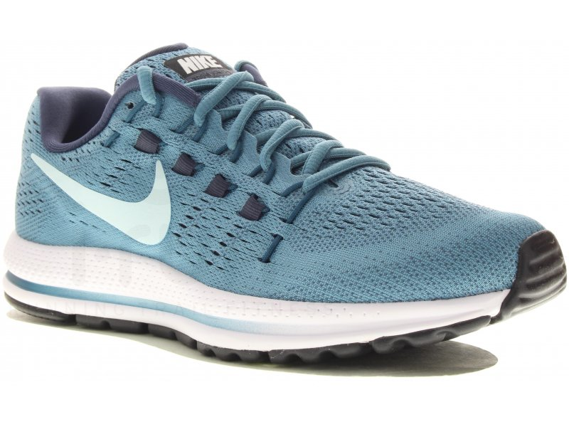 reliable quality coupon code separation shoes nike vomero 12 femme