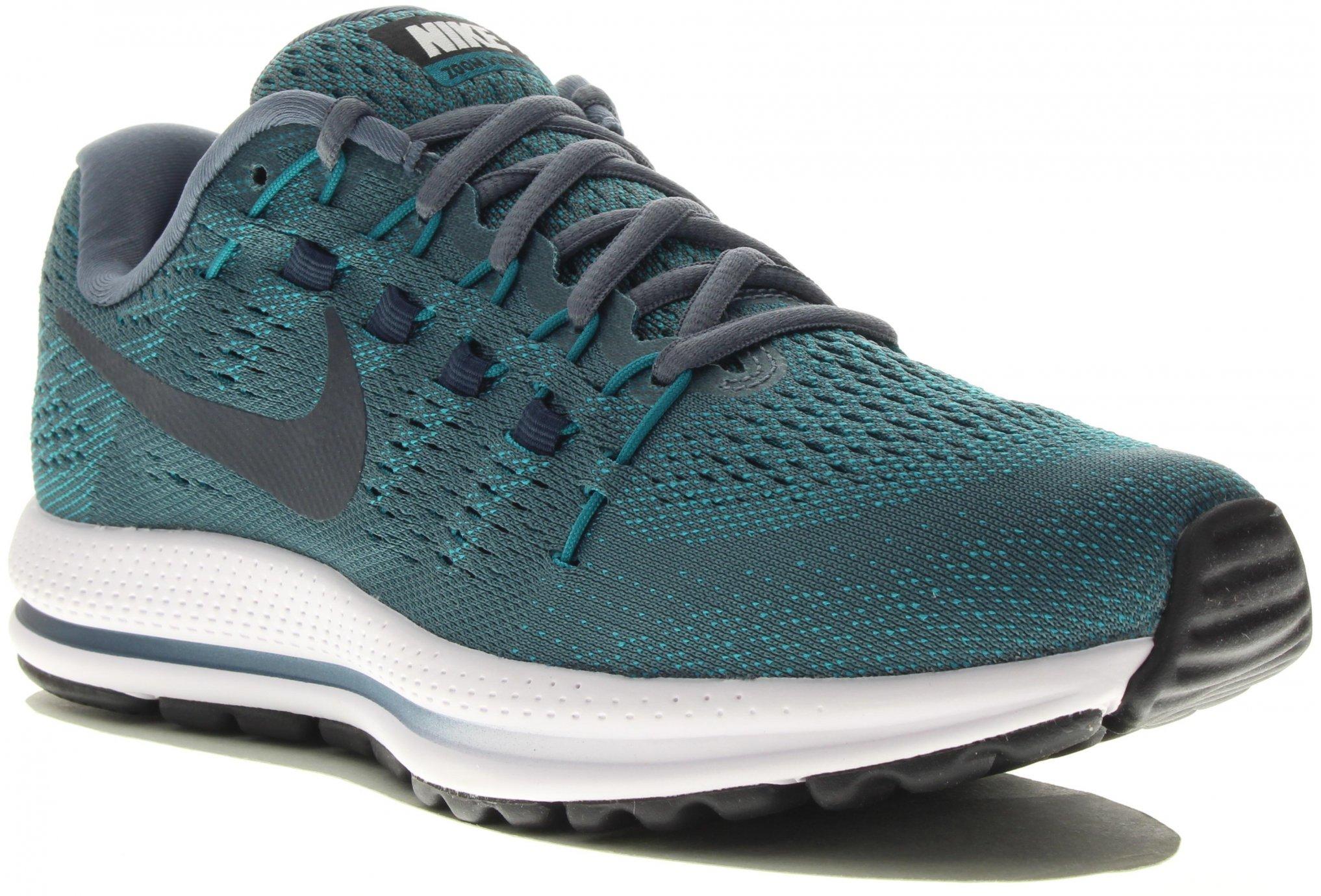 Nike Air Zoom Vomero 12 W Chaussures running femme