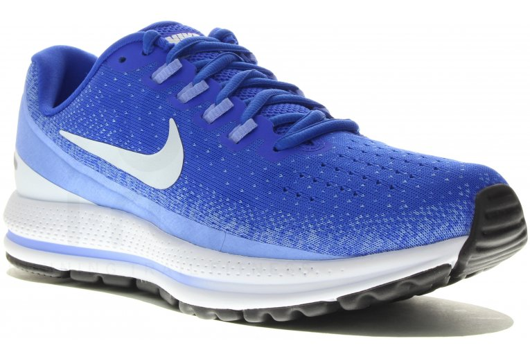 nike air zoom vomero mujer