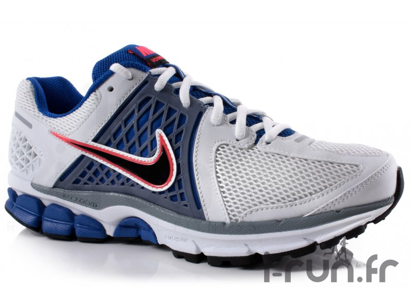 nike vomero 6 Sale ,up to 55% Discounts
