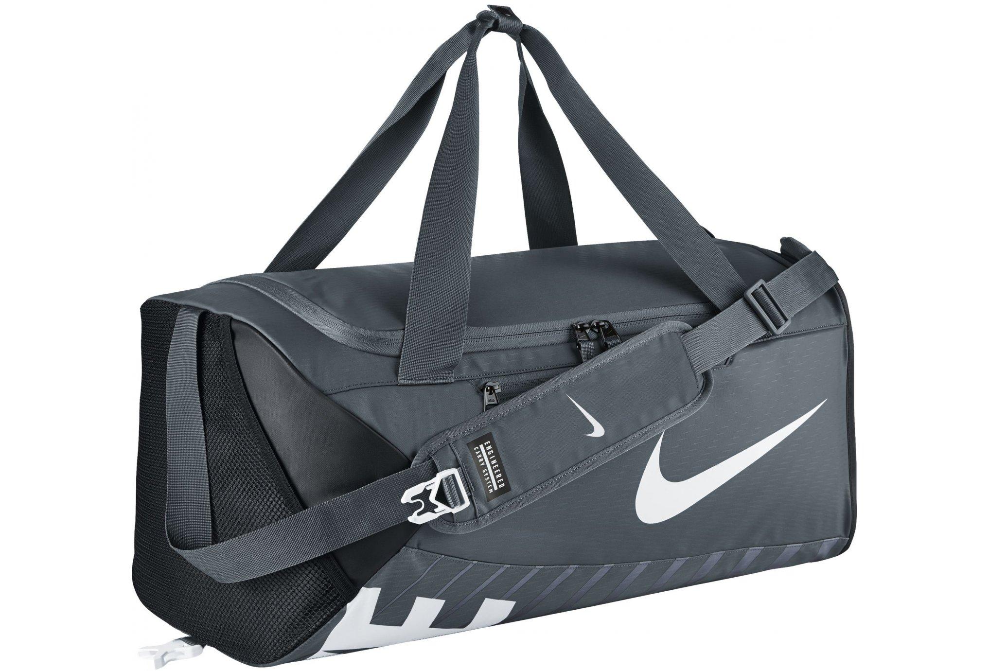 Nike Alpha - M Sac de sport