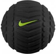 Nike Ballon De Récupération