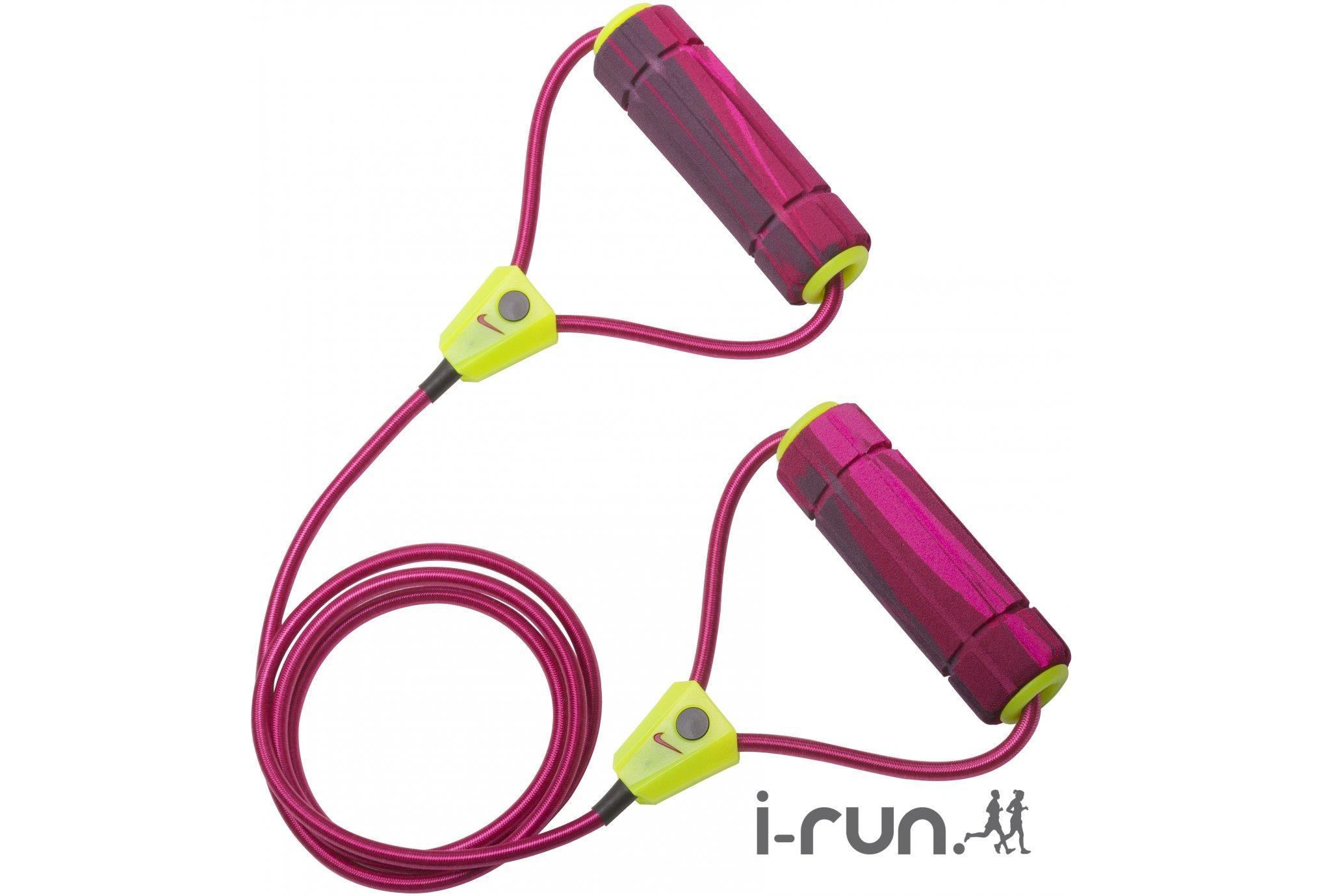 Nike bande de musculation r sistance moyenne 2 0 pas cher destockage nike r - Avis destockage fitness ...