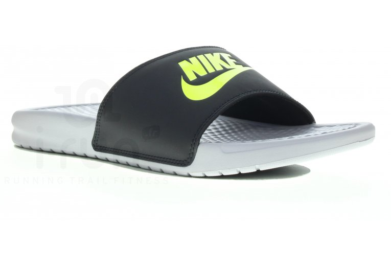 Nike Benassi JDI M