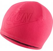 Nike Bonnet Run CW Reversible