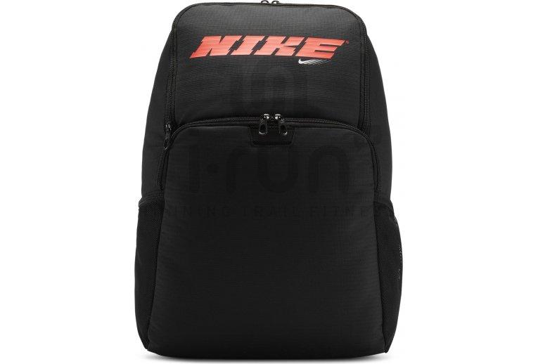 Nike Brasilia 9.0 GFX - XL