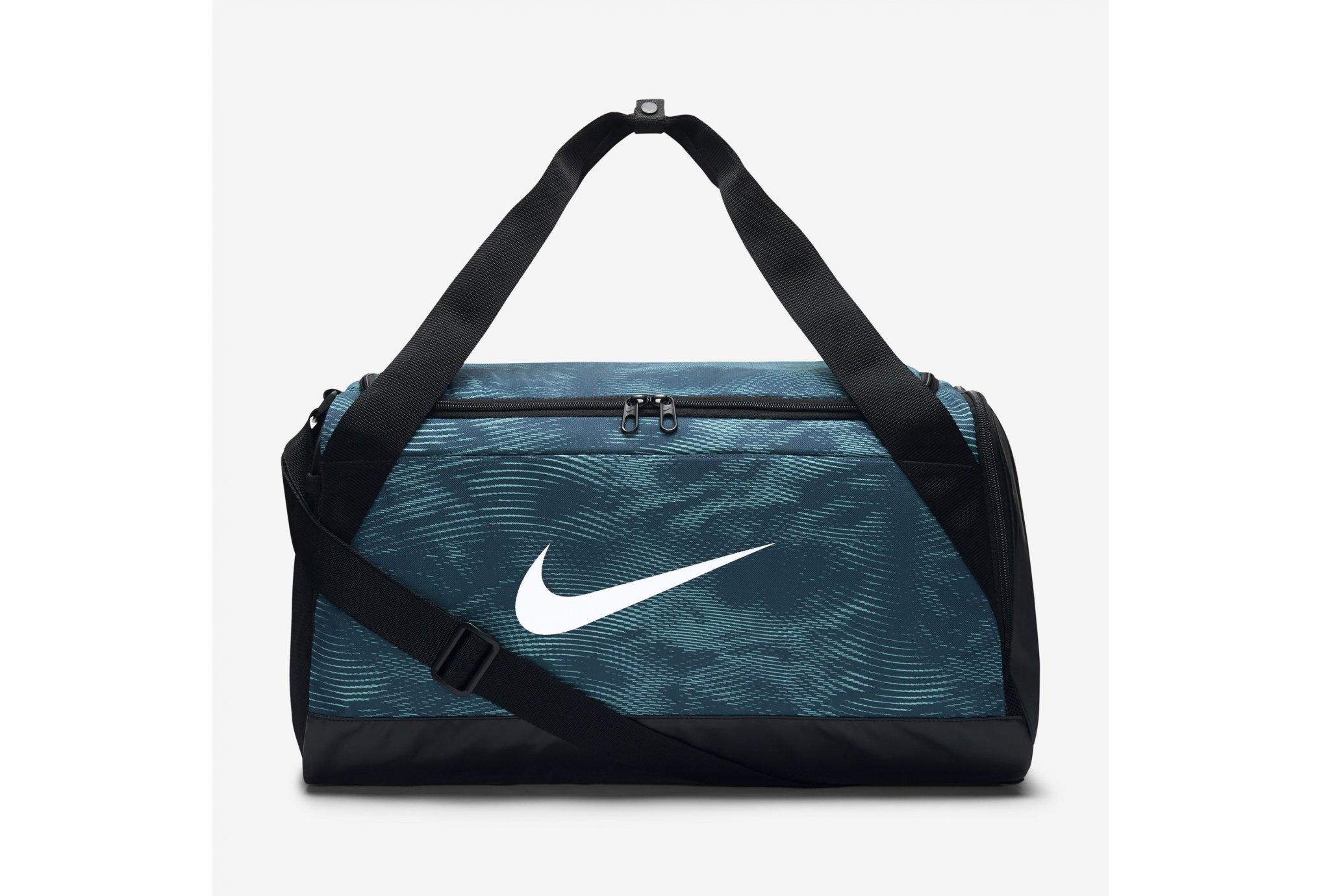 Nike Brasilia Duffel - S Sac de sport
