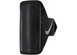 Nike Brazalete Lean