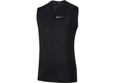 Nike Breathe Cool Miler M