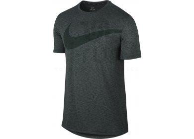 Nike Breathe Swoosh M