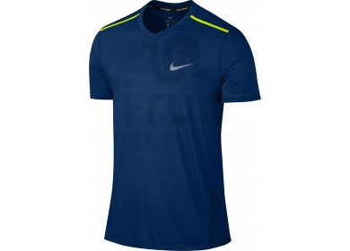 Nike Breathe Tailwind Cool M