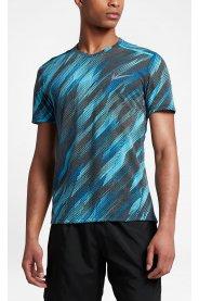 Nike Breathe Tailwind Cool Print M