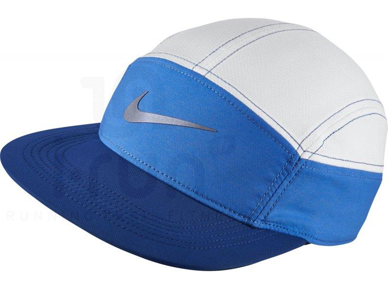 Nike Casquette