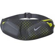 Nike Ceinture pour double gourde