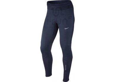 Nike Collant Shield M