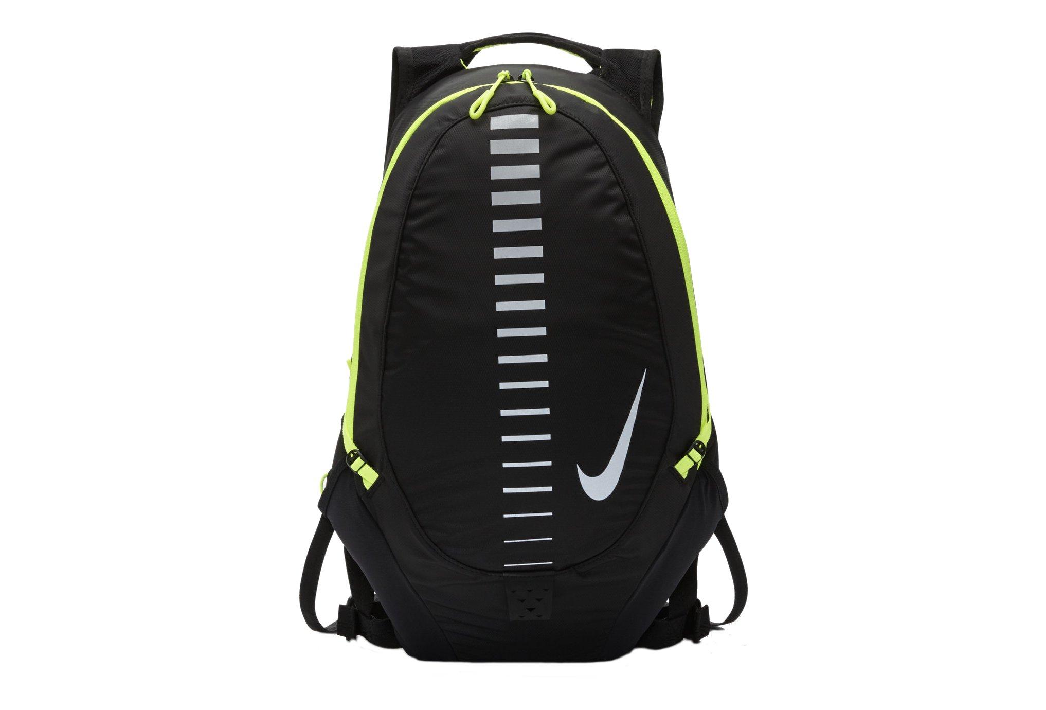 Nike Commuter Sac à dos