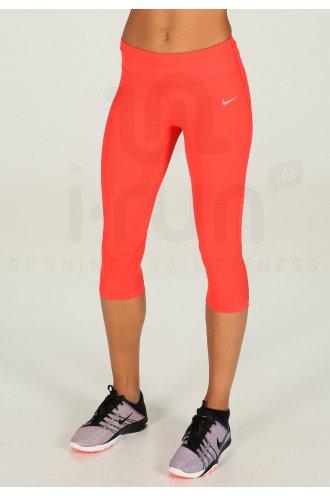 Nike Corsaire Epic Lux W