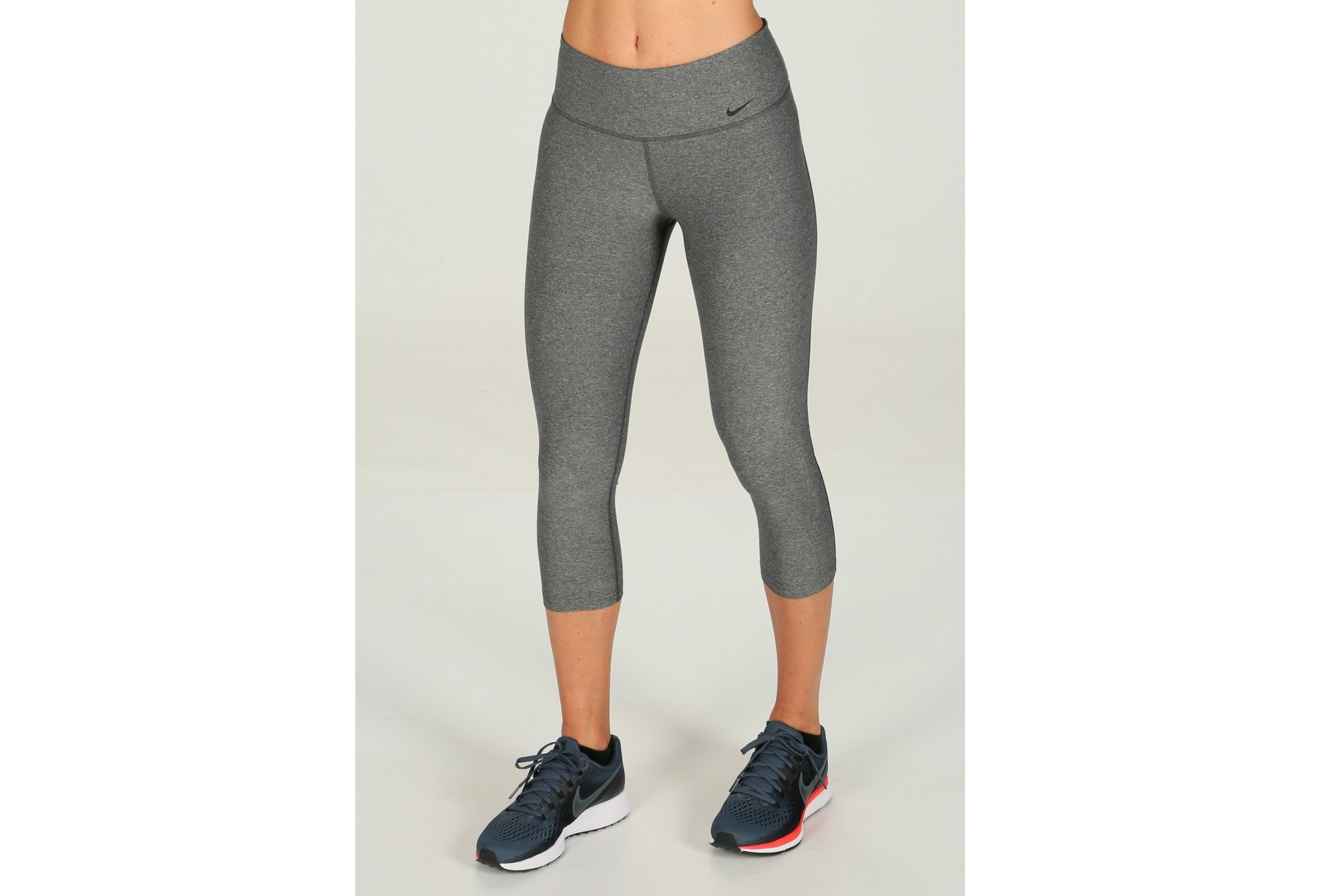 Nike Corsaire Legend 2.0 Tight Poly W vêtement running femme