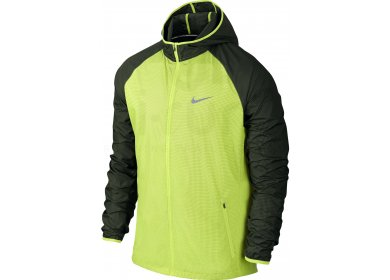 nike coupe vent racer m pas cher v tements homme running. Black Bedroom Furniture Sets. Home Design Ideas
