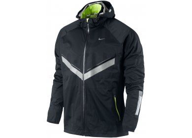 nike coupe vent vapor windrunner m pas cher v tements homme running vestes coupe vent en promo. Black Bedroom Furniture Sets. Home Design Ideas