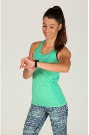 Nike Débardeur Dri-Fit Knit W