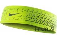 Nike Dri-Fit 360 2.0