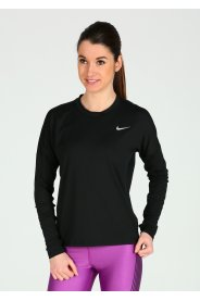 Nike Dri-Fit Element W
