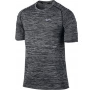 Nike Dri-Fit Knit M