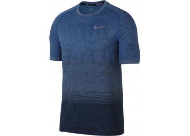 Nike Dri-Fit Knit M