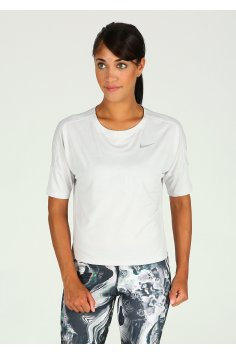 Nike Dri-fit Metalist W