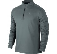 Nike Dri-Fit Thermal Half-Zip M
