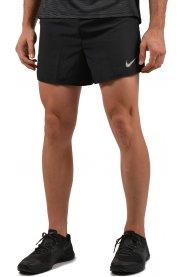 Nike Dry 10cm M