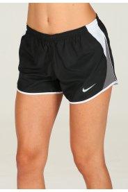 Nike Dry 10K W