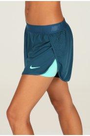 Nike Dry 2en1 W