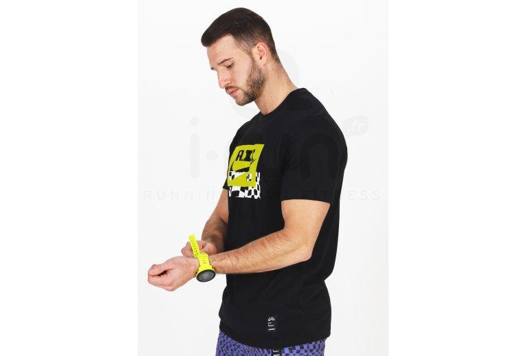 Nike Dry A.I.R Chaz Bundick M