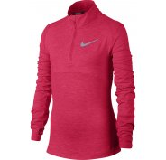 Nike Dry Element Fille