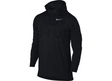 Nike Dry Element HD M