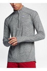 Nike Dry Element M