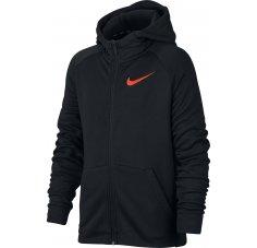 Nike Dry Hoodie Garçon