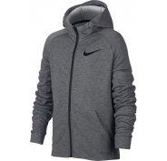 Nike Dry Hoodie Junior