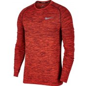 Nike Dry Knit M