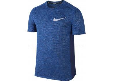 Nike Dry Miler Cool M