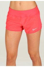 Nike Dry Running Crew W